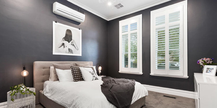 Camberwell renovation bedroom | Bedroom Renovations Specialists