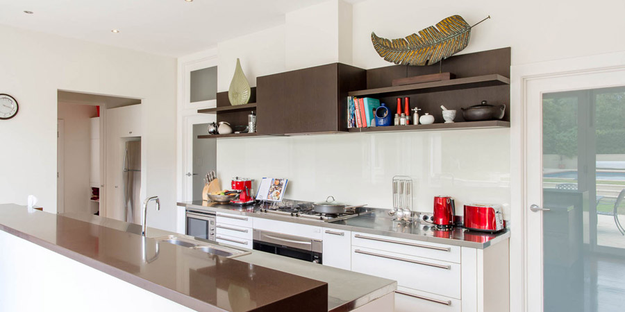 Melbourne kitchen renovation Services